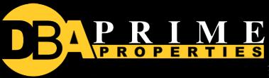DBA Prime Properties